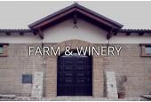 Punto vendita aziendale Azienda Agricola Rotola